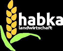habka GbR